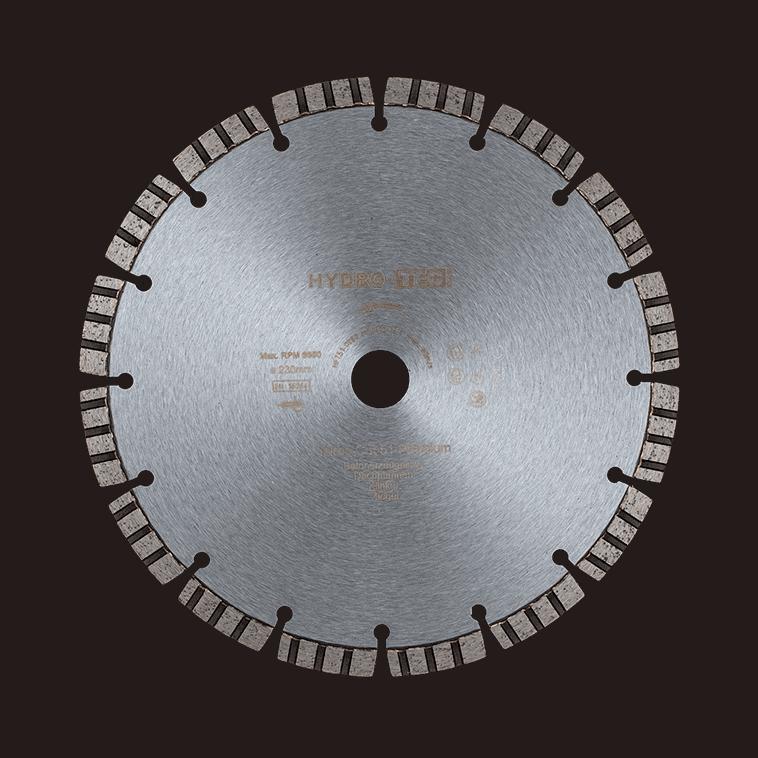 Diamant-Trennscheibe-Turbo-Cut-FT-51