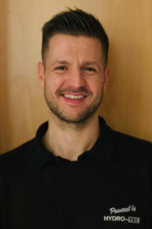Andre-Voelkner-01