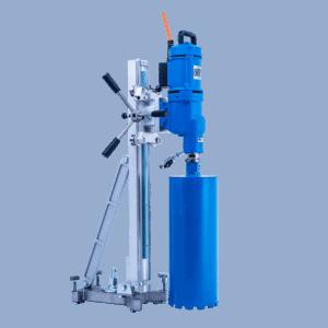 Kernbohrsystem-AB-300