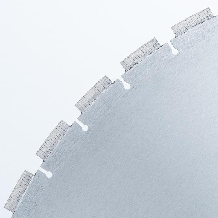 ARIX-Detail-Scheibe-2