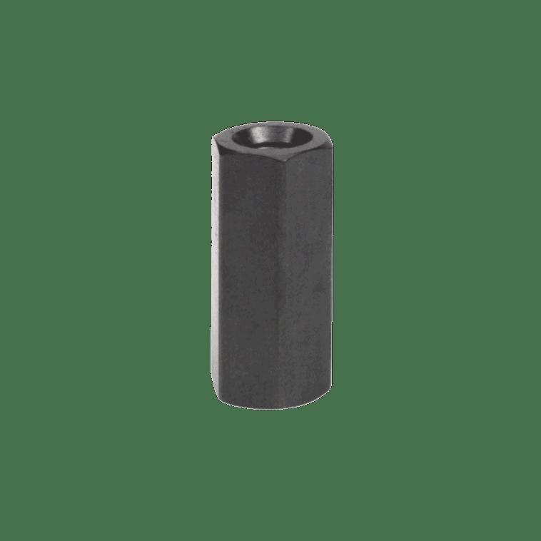 Bohrkronen-Adapter-DZUAD-000I-14