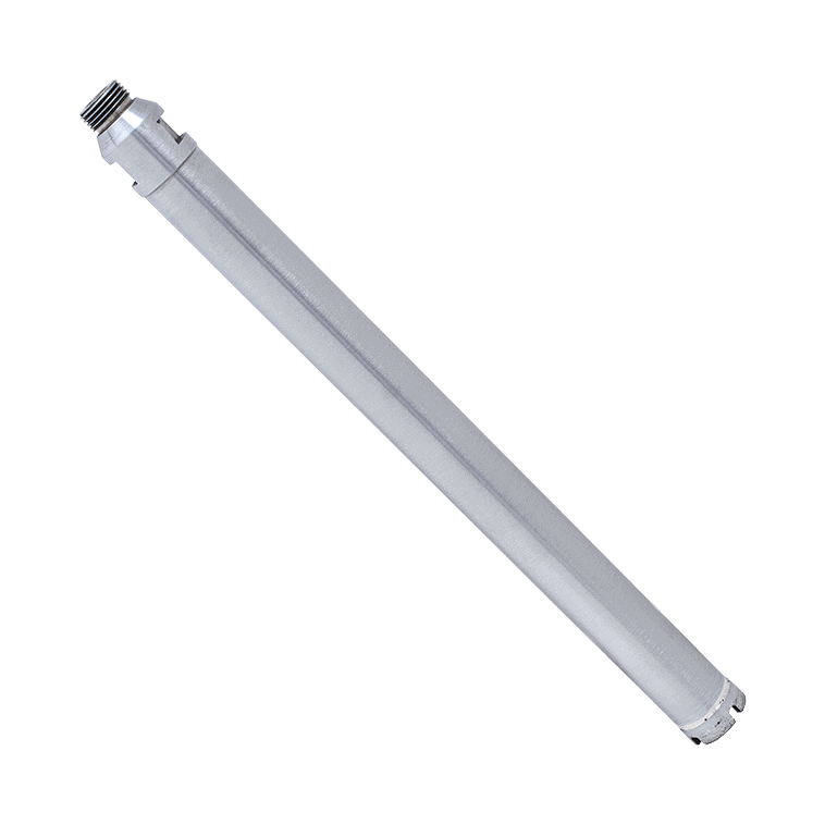 Diamant-Bohrkrone-B50