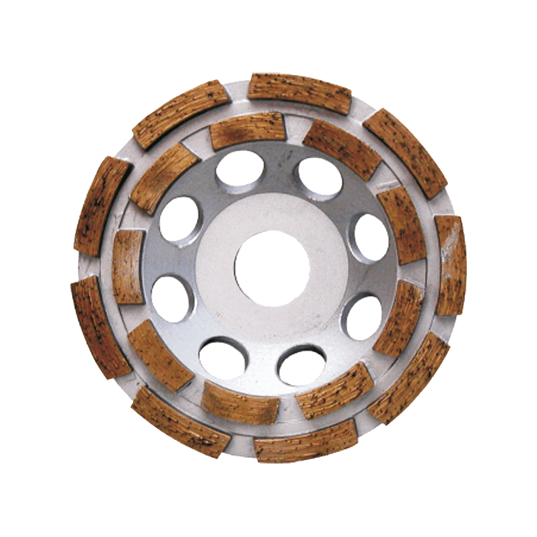 Diamant-Schleifteller-SC-70