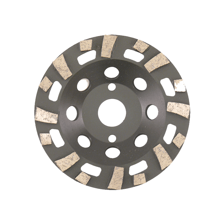 Diamant-Schleifteller-SC-82