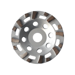 Diamant-Schleifteller-SC-83