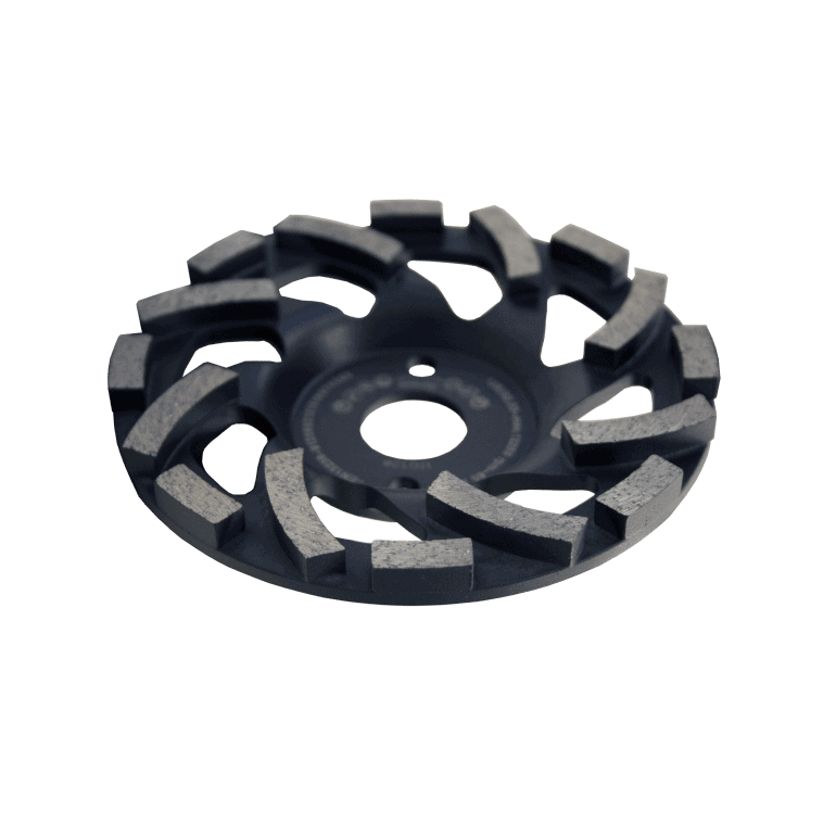 Diamant-Schleifteller-SC-88