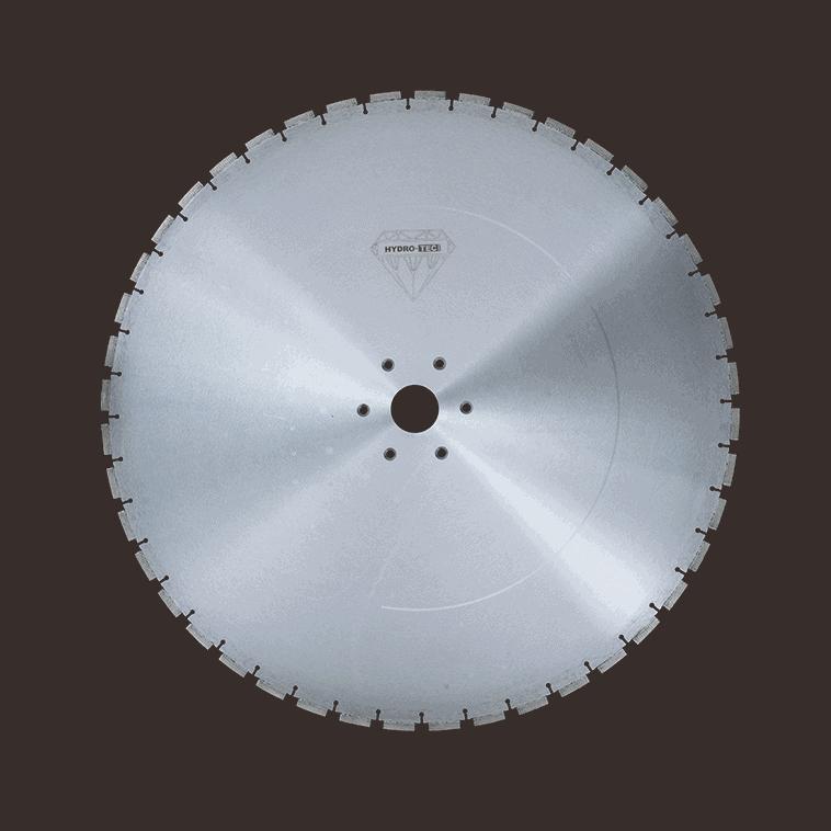 Diamant-Trennscheibe-ARIX-v01