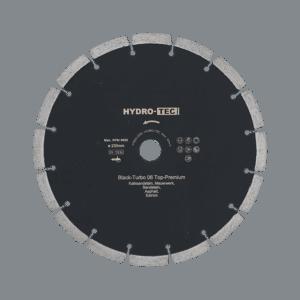 Diamant-Trennscheibe-Black-Turbo-06
