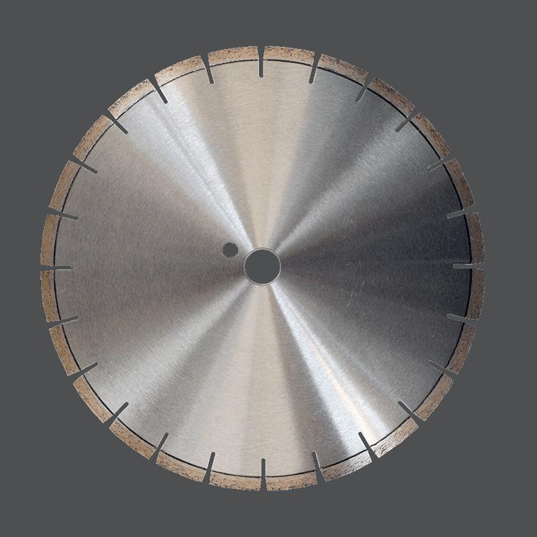 Diamant-Trennscheibe-Easy-Cut60