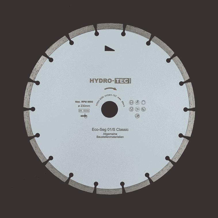 Diamant-Trennscheibe-Eco-Seg-01-S