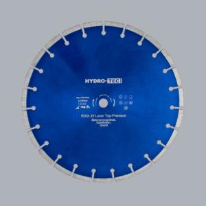 Diamant-Trennscheibe-RIXX-25-Laser