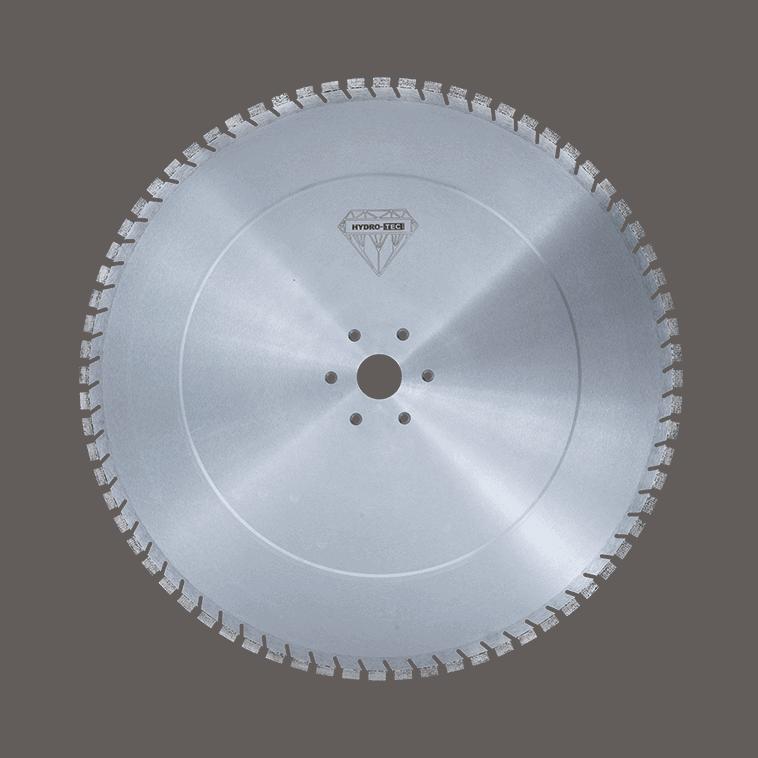 Diamant-Trennscheibe-Rocket-v02