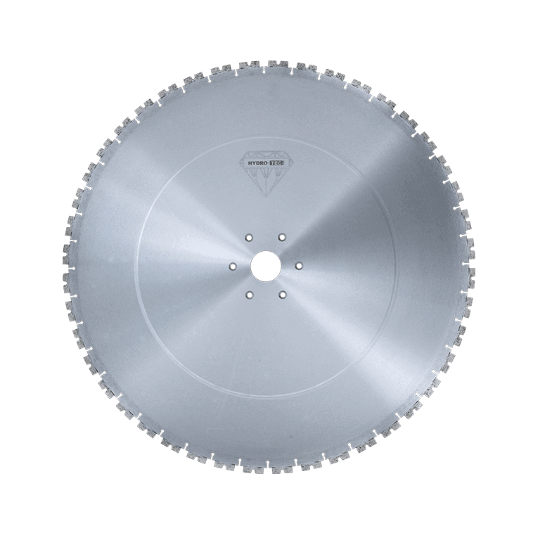 Diamant-Trennscheibe-Terminator-v01