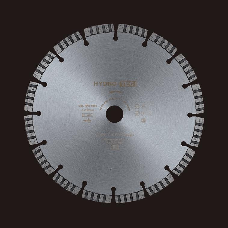 Diamant-Trennscheibe-Turbo-Cut-50-G2