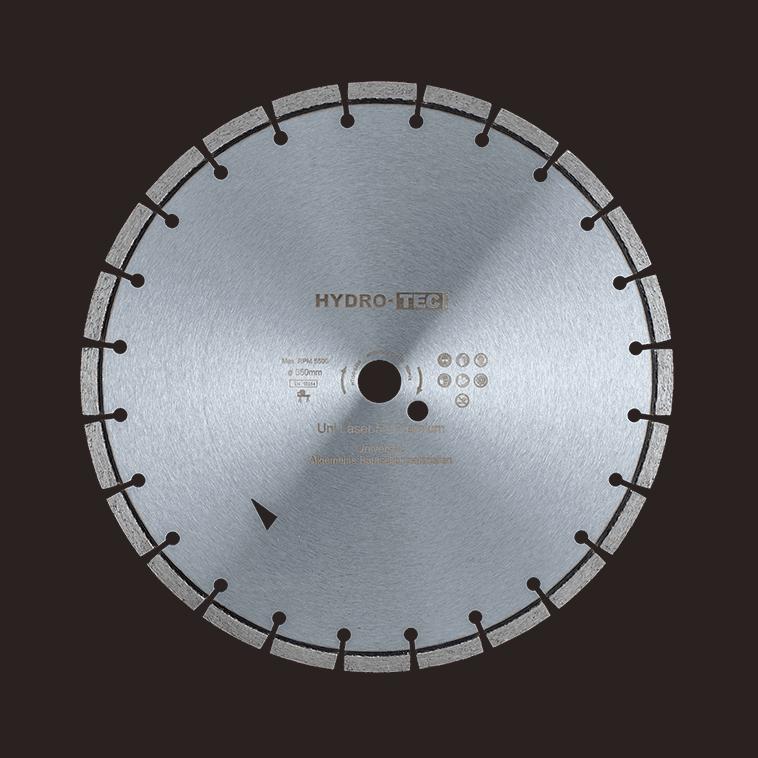 Diamant-Trennscheibe-Uni-Laser-50