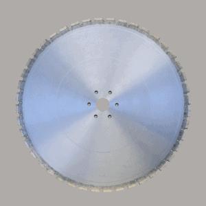 Diamant-Wandsaegeblatt-WS318-C5-800mm
