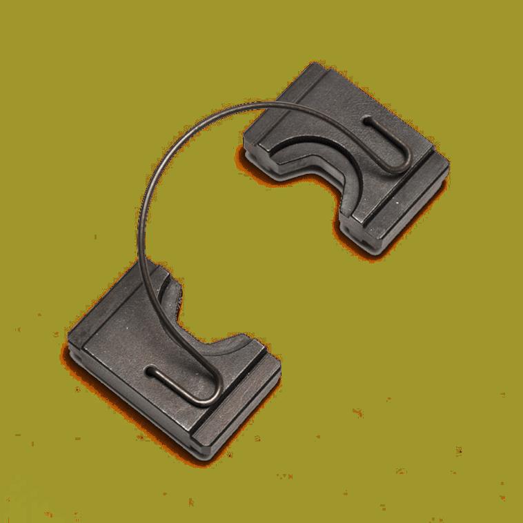 Pressbacken-PressDiamant-Saegeseil-zange