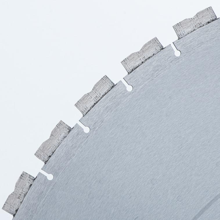 WS-Serie 3-Detail-Scheibe