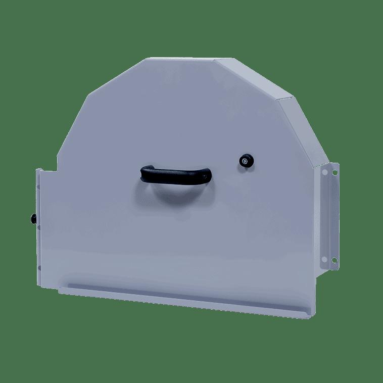 3P8-Modul-Seilschutz-01