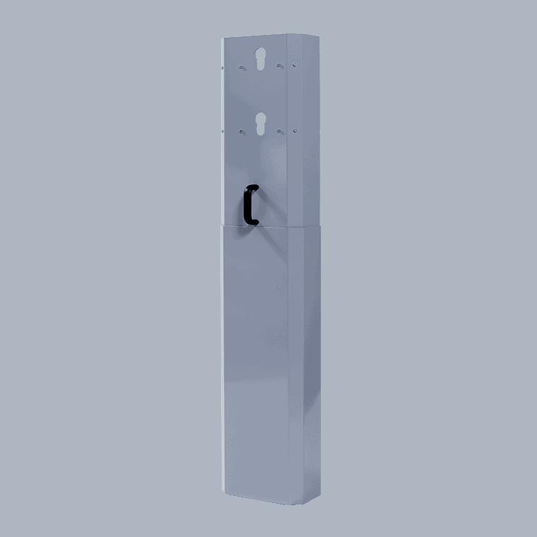 3P8-Modul-Seilschutz-02