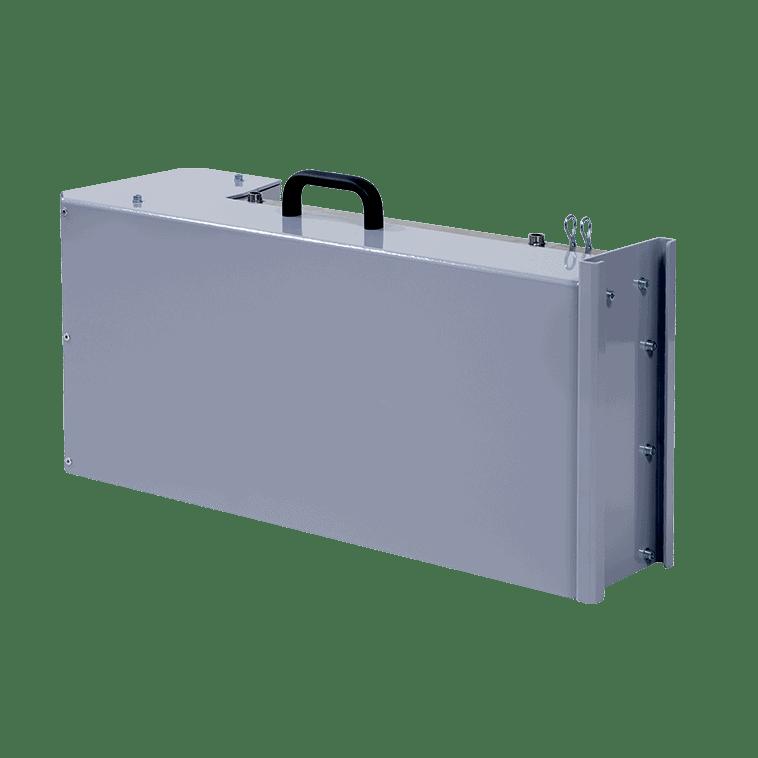3P8-Modul-Seilschutz-03