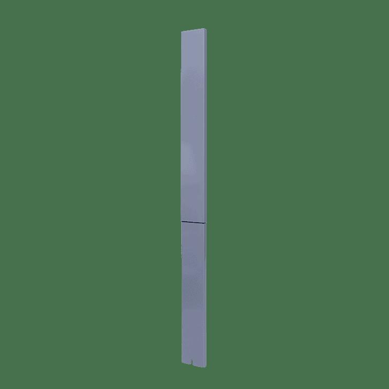 3P8-Modul-Seilschutz-04