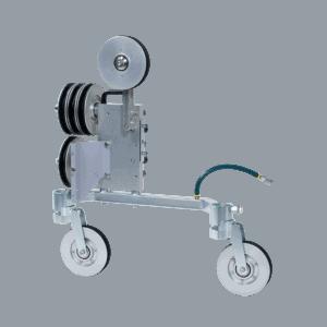 3P8-Modul-Seilspeicher-unten