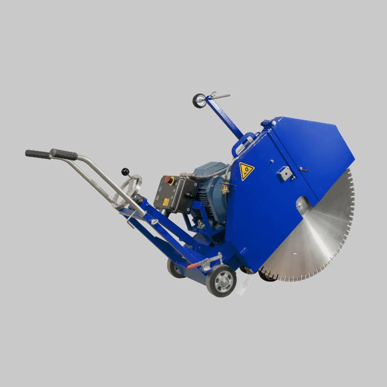 FS+800E-75+Produktbild