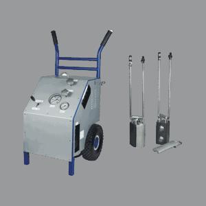 HP1000+SZ-250
