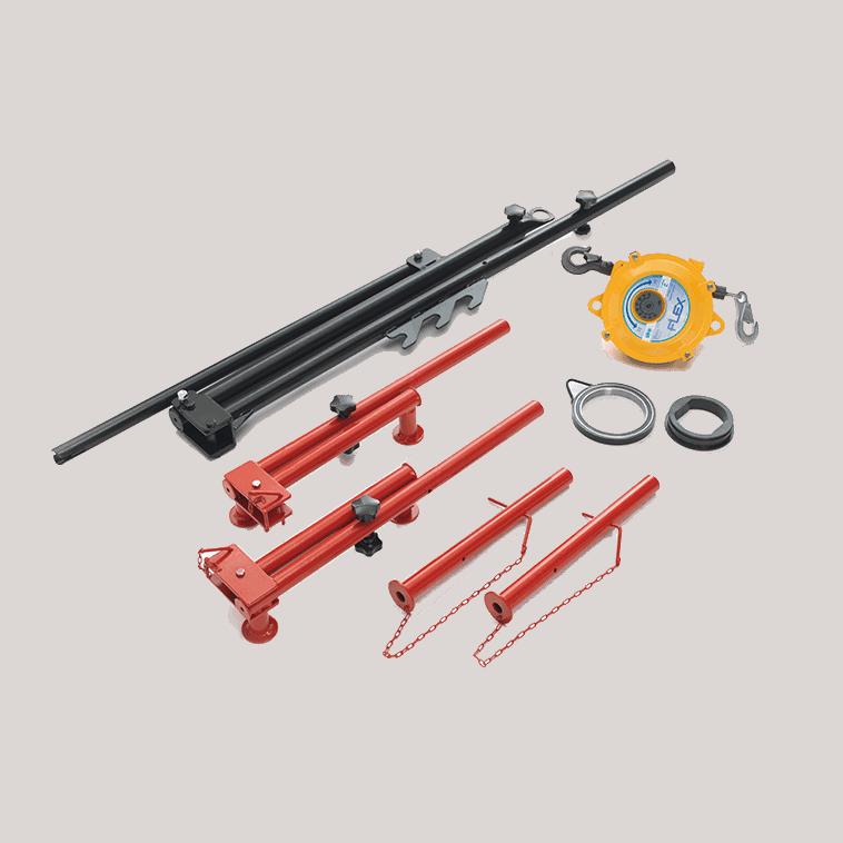 Hydraulik-Anhaengerkit-SK-200