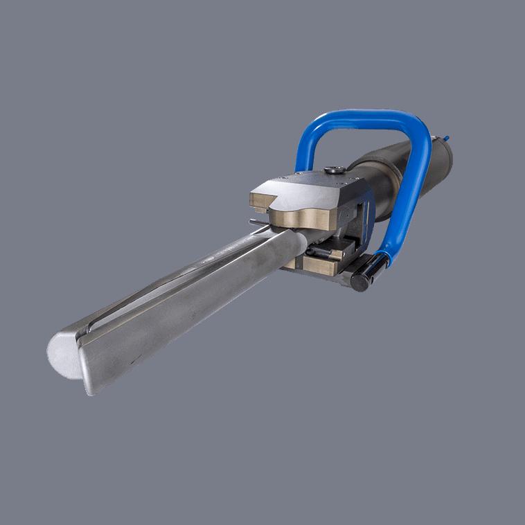 Hydraulik-Splitter-SP400