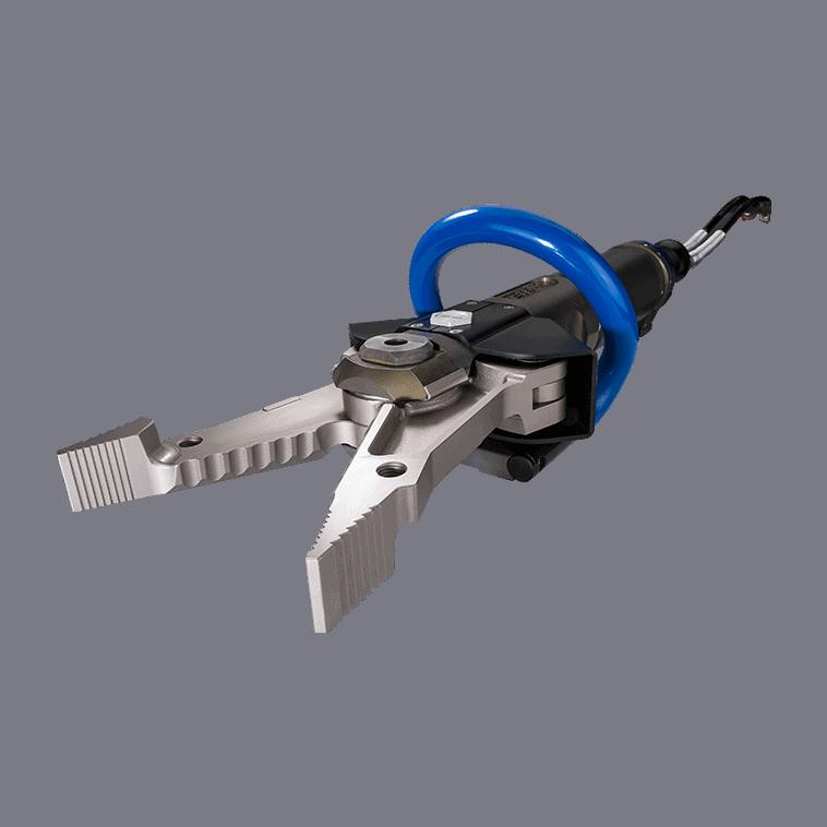 Hydraulik-Spreiz-Element-CS350
