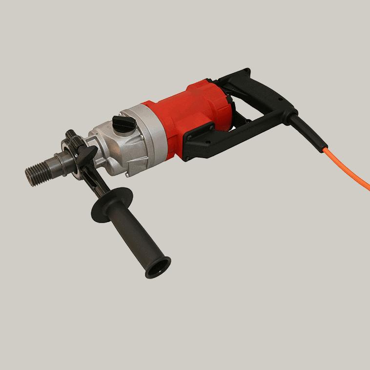 Bohrmotor+DK+09