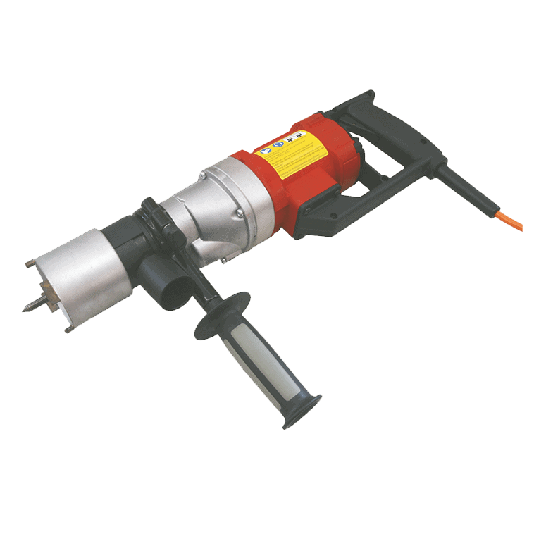 Bohrmotor+DK+116