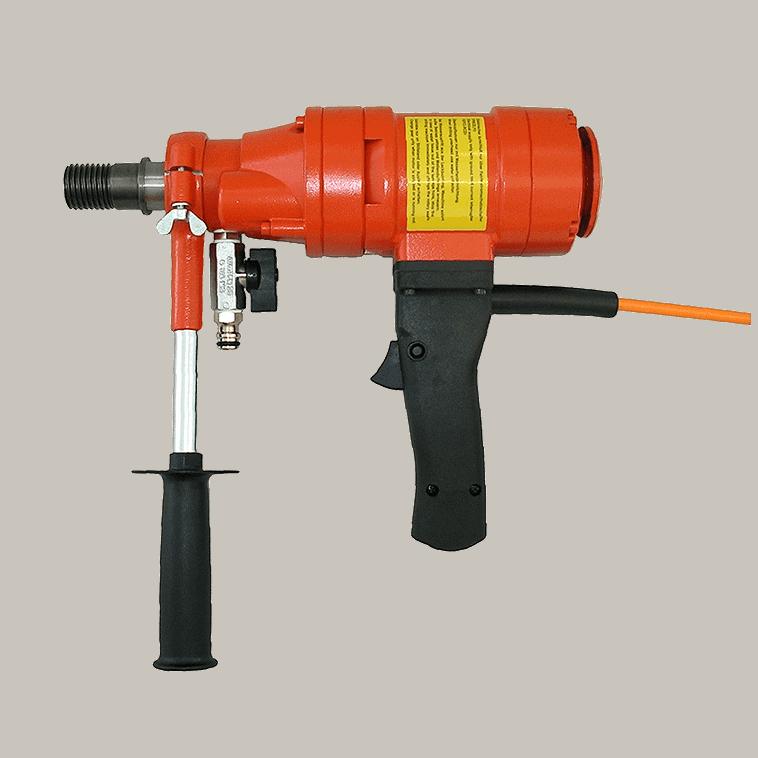 Bohrmotor+DK+119