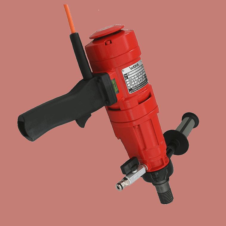 Bohrmotor+DK+1603