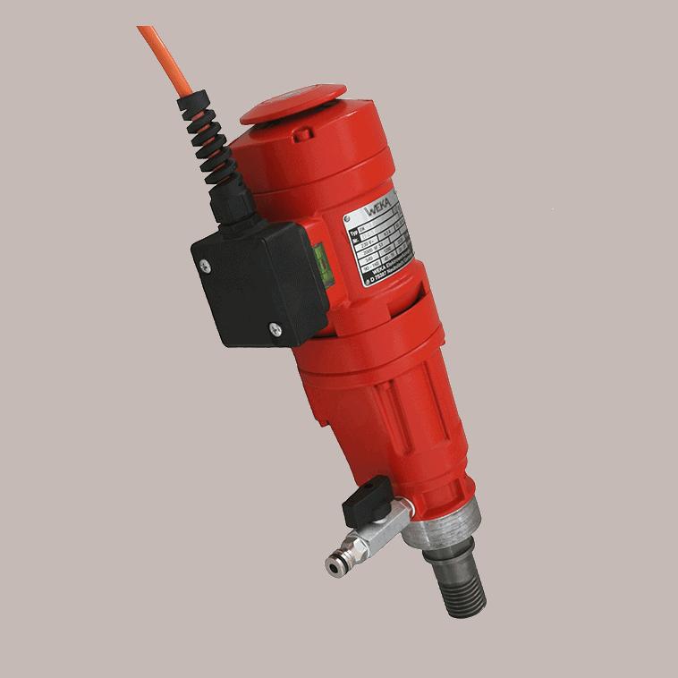 Bohrmotor+DK+1803