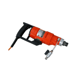 Kernbohrmotor-WEKA-DK-11