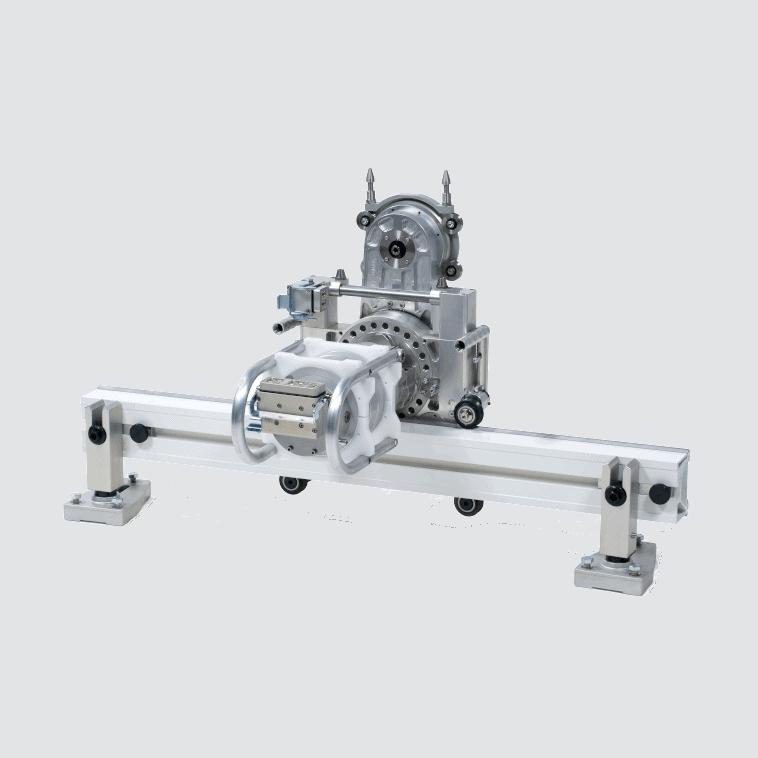 Wandsaege-HF-8-20-22kW