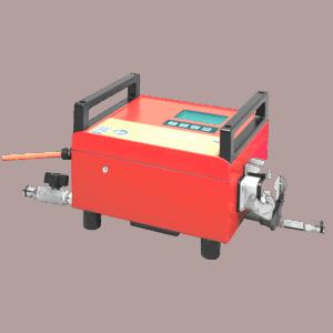 Kernbohren-FU-6D