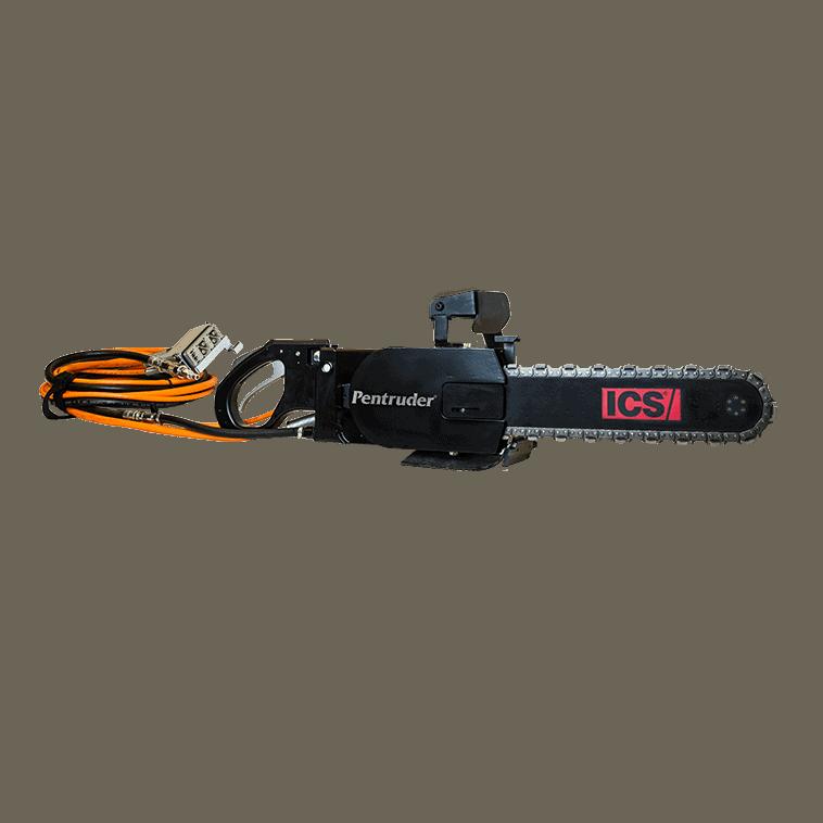 Kettensaege-CWF630