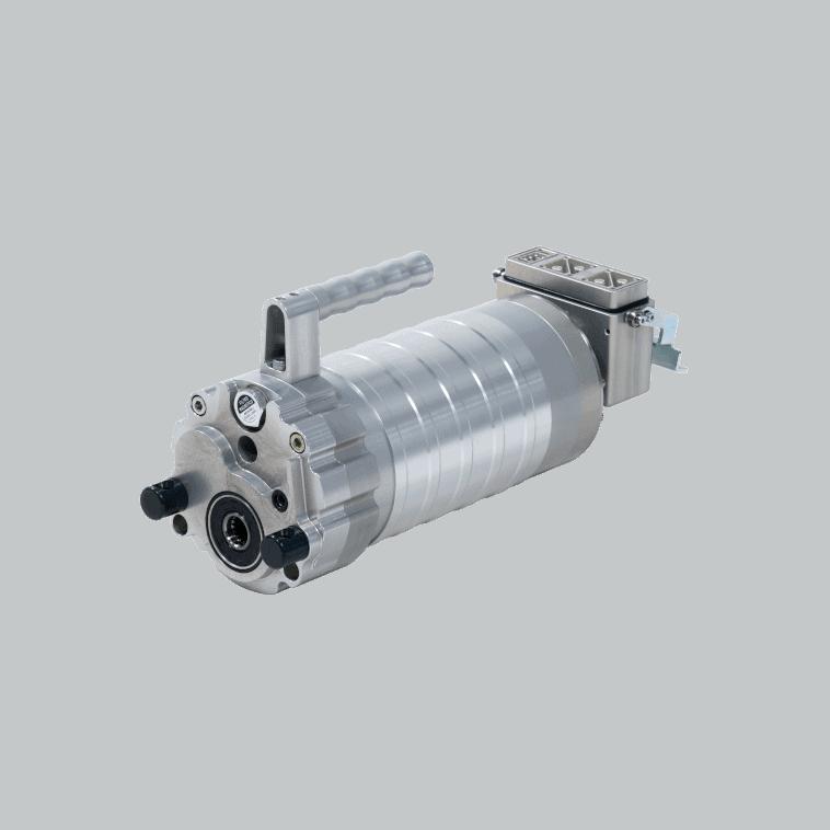 15kw-HF-motor-web