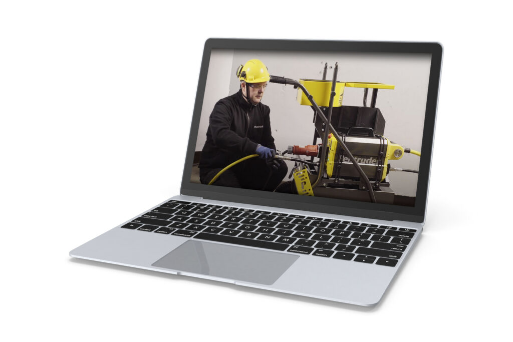 Laptop toll