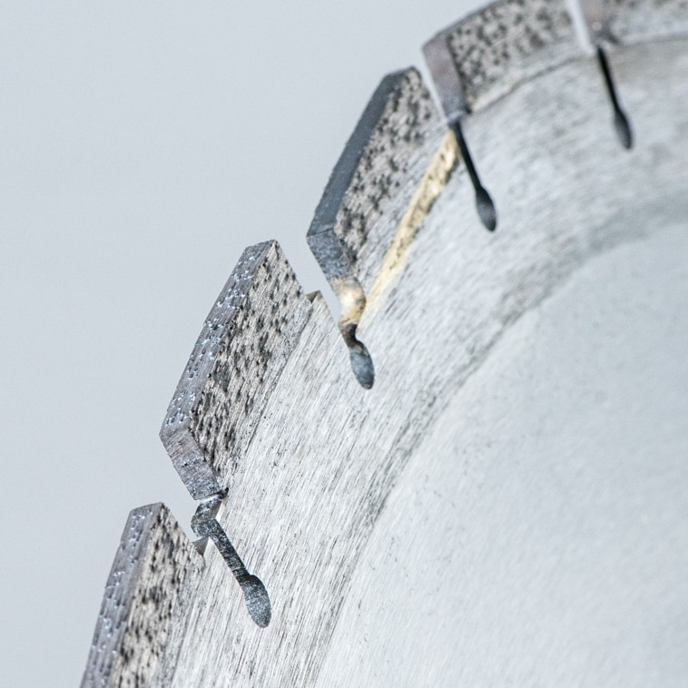 AS-15-Detail