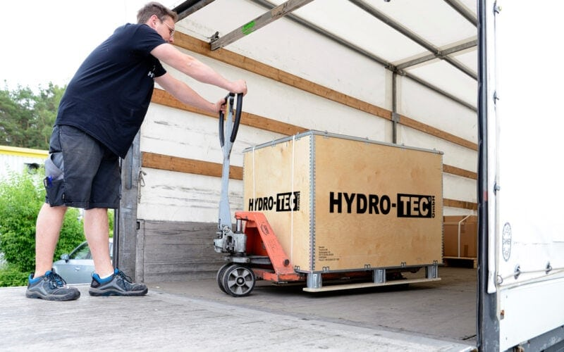 HydroTec-Foto-296-web